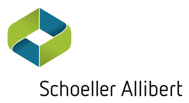Schoeller Allibert logo