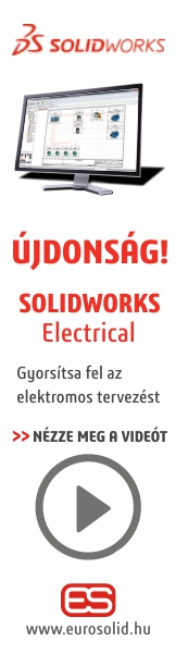 EuroSolid_SOLIDWORKS_Electrical