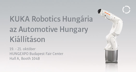 KUKA_Automotive_Hungary_2016