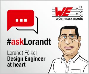 Würth Elektronik_AskLorandt