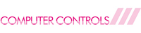 ComputerControls Logo