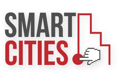 SmartCities cutted