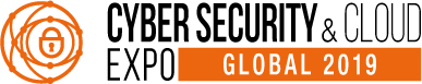 cyber security cloud expo global 2019 logo