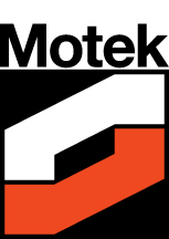 motek logo website