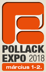 Pollack_Expo_2018