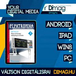 Dimag_ME_digitális_előfizetés