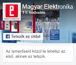 ME_Facebook_like_box