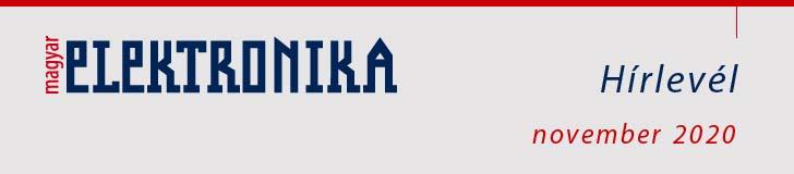www.magyar-elektronika.hu