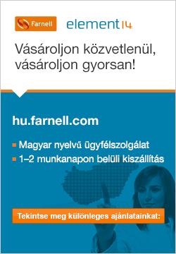 Farnell_2017_4