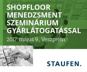Staufen_Shopfloor_2017_majus