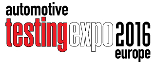 automotivetestingexpo 2016