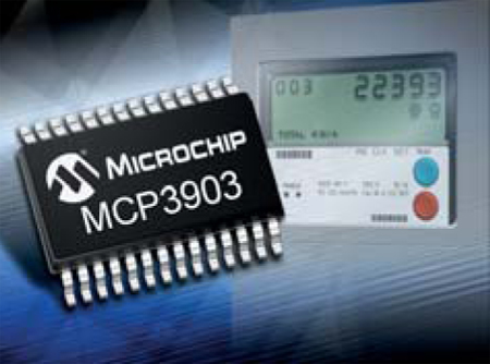 11 9.Microchip technology