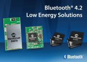 Microchip-BluetoothLE-web